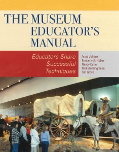 Museum Educators Manual