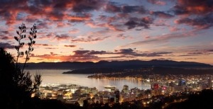 wellington-city-at-dawn-panorama