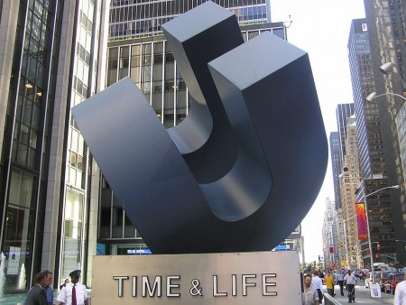 1024px-Time-life_statue