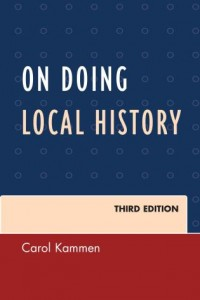 on-doing-local-history-third