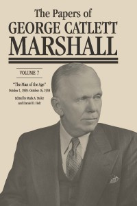 MarshallVol7