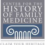 center-for-history-of-family-med-logo