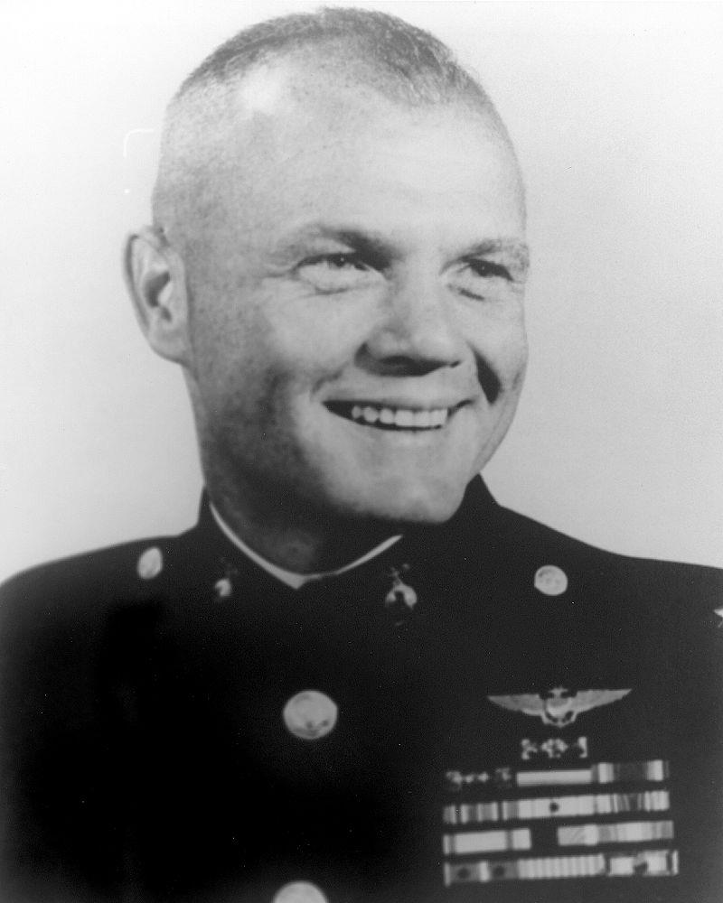 colonel-john-glenn-photo-courtesy-u-s-marine-corps