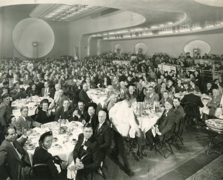 The 1951 Scientific Meeting of the American Academy of General Practice via