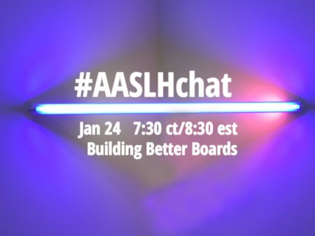 aaslhchat jan 24 small